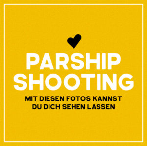 Parship Shooting