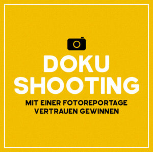 Doku-Shooting